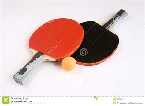 Pin Table Tennis Equipment Image Search Results On Pinterest Table Tennis Equipment
