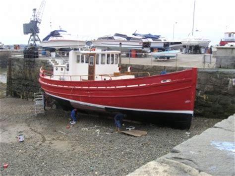 zulu fishing boat plans new diy boat zulu fishing boat plans