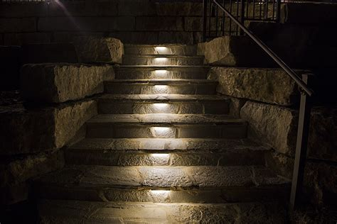 Retaining Wall Lights by Led Hardscape Light 6 Quot Landscape Retaining Wall Light