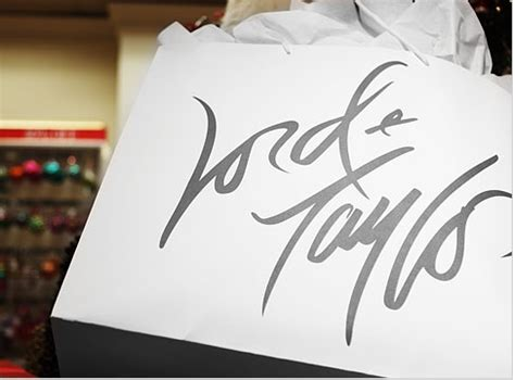 Lord And Taylor Gift Card - lord taylor gift card 25 for 50 limited my frugal adventures