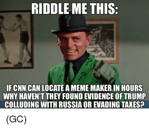 meme maker 25 best memes about meme maker meme maker memes