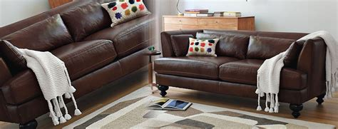 Leather Sofa Repair In Dubai by Leather Sofa Upholstery Dubai
