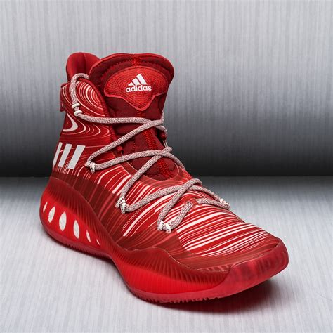 adidas basketball shoe adidas explosive basketball shoes basketball shoes