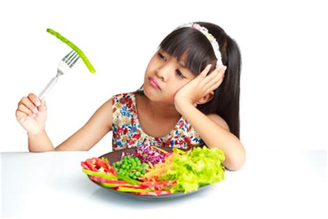 no more fussy toddlers great meals that all toddlers will books tricks to veggies dearborn pediatrics