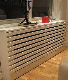 designer radiator covers radiators modern radiator cover