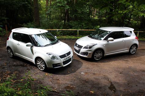 Suzuki Mk2 Suzuki Sport Mk1 Mk2 Meets