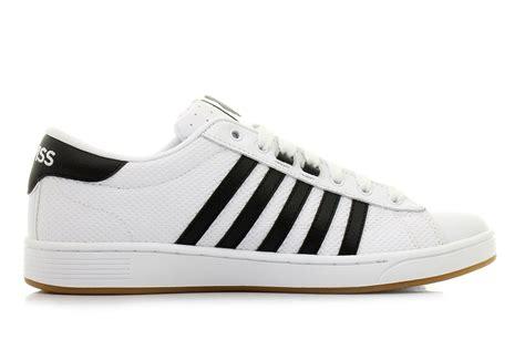 k swiss sneakers k swiss sneakers hoke eq cmf 03772 116 m shop