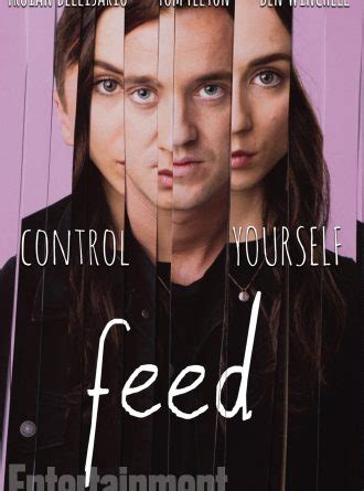 feed (2017) full movie watch online free | filmlinks4u.is