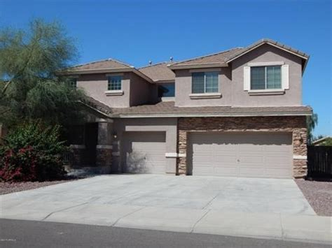 peoria arizona reo homes foreclosures in peoria arizona