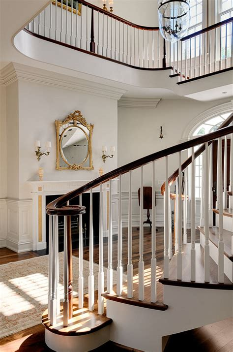 Traditional Foyer Ideas Classic Traditional Home Home Bunch Interior Design Ideas