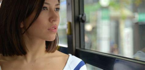 kyoko ex machina actress picture of sonoya mizuno