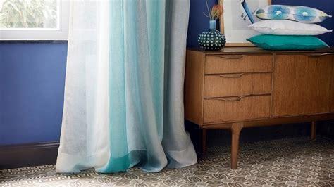 tendaggi ravenna tende tendaggi tappezzeria tende da sole forl 236 ravenna