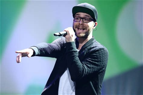 mark forster pictures, photos & images zimbio