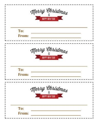printable xmas coupons christmas coupons template invitation template