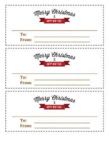 coupon templates printable free coupons template invitation template