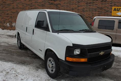 how do cars engines work 2003 chevrolet express 2500 windshield wipe control 2003 chevrolet express 2500 cargo van