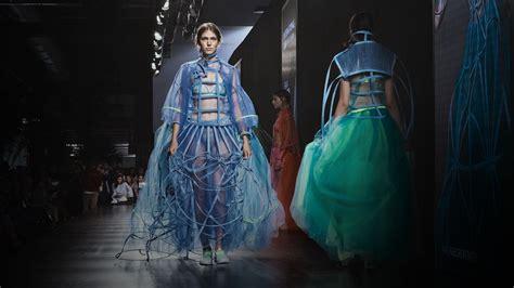design lab fashion mittelmoda international fashion design competition