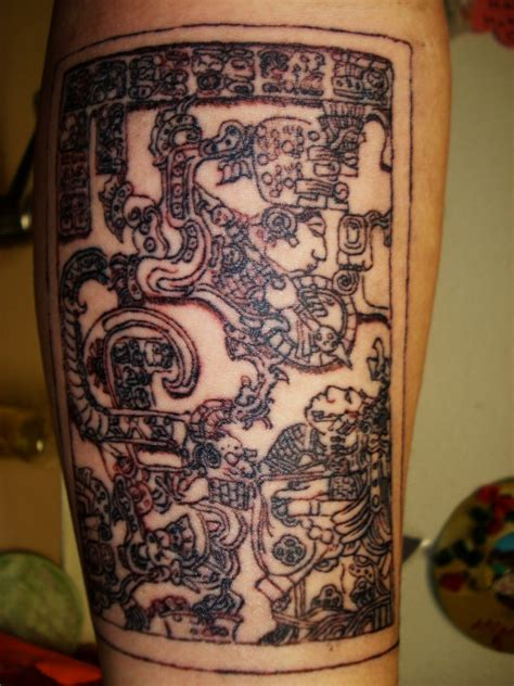 intricate tattoos image gallary 5 intricate designs