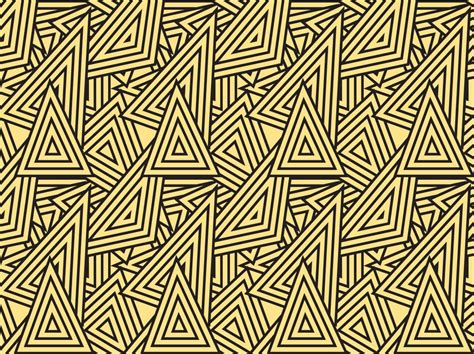 pattern vector free geometric free abstract geometric pattern 2 vector art graphics