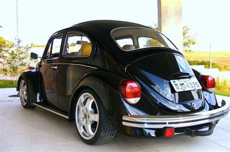 german volkswagen beetle black german look beetle bug pinterest beautiful