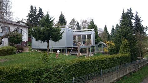 Conhouse Preise by H 228 User Conhouse