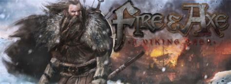 viking themed games out of print strategy board game fire axe a viking
