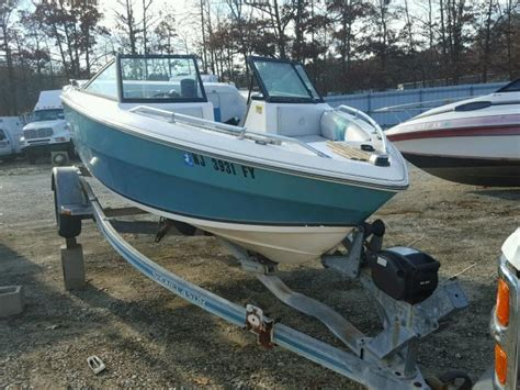 salvage boat auction online auctions featuring salvage boats for sale autos post