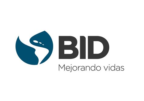 bid on archivo logo bid espa 241 ol png la enciclopedia