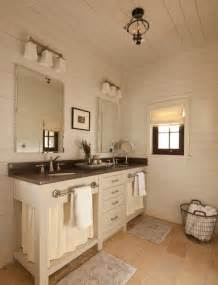 Shabby chic bathroom style for your bathroom remodel