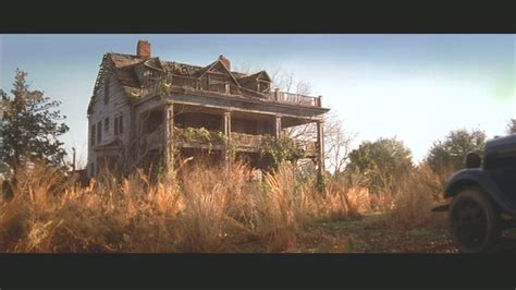 the notebook house best old houses in movies famous movie homes