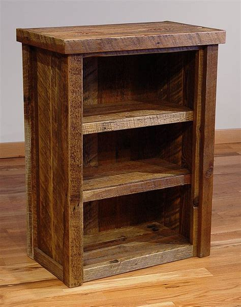 Handmade Timber Furniture - 25 best rustic wood furniture ideas on rustic