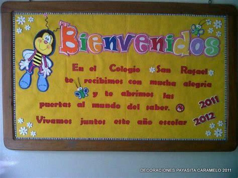 imagenes para carteleras informativas mi escuela divertida carteleras escolares quot modelos quot