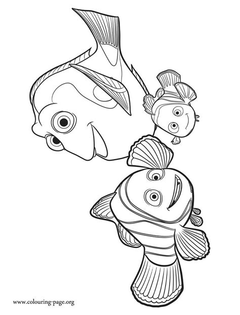 coloring pages disney movies 376 best beautiful coloring pages images on pinterest