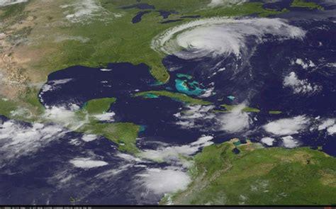 imagenes satelitales nasa en vivo el hurac 225 n irene en estos momentos cubadebate