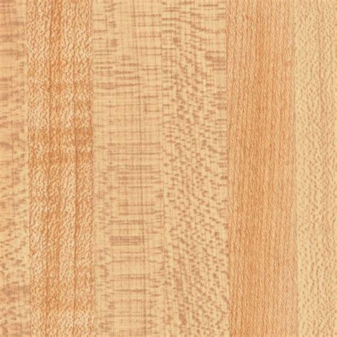 butchers block woodstock select butcher block pionite laminate wb071