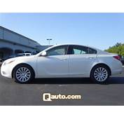Purchase Used 2012 Buick Regal Turbo Premium 1 ONLY 49330