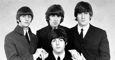 best bands pop rock bands list of best pop rock artists groups