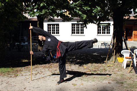 kung fu pavia istruttori di kung fu e chi e pavia scuola