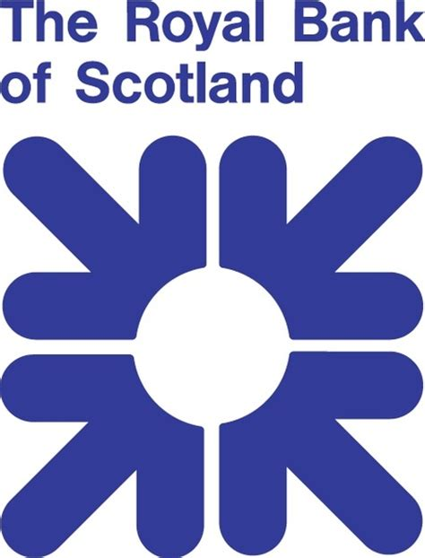 bank of scotla royal bank of scotland free vector in adobe illustrator ai