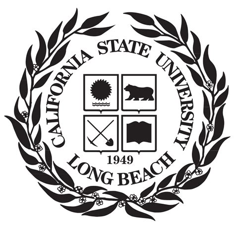 requirements for lincoln tech california state csu