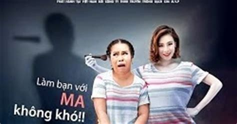 download subtitle indonesia film oh my ghost oh my ghost thai subtitle indonesia