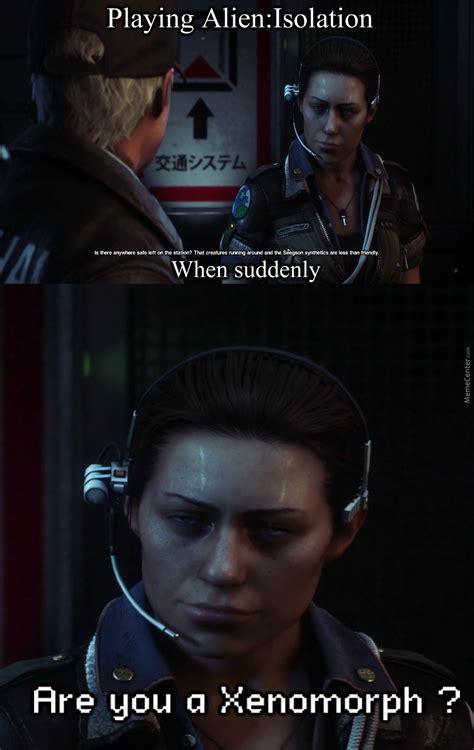 High Alien Meme - dead meme walking by someordinaryguy meme center