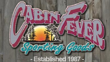 cabin fever sporting goods in mn move to