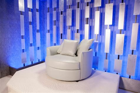 big diary room big canada the diary room big