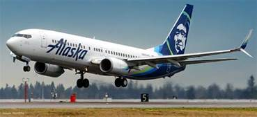 Flights Dc To Alaska Airlines Adds Nonstop Flights From Dc To Calif Wtop