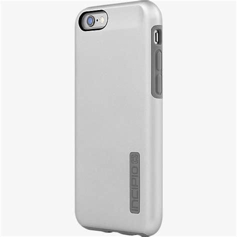 incipio dualpro for iphone 6 6s verizon wireless