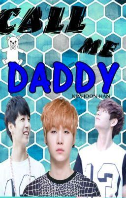 bts fanfiction call me daddy bts fanfic bts fanfiction and wattpad