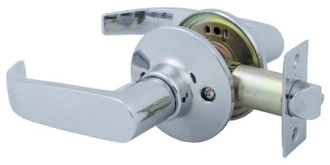 Whitco Door Handles by Whitco Bow Series Lever Whitco