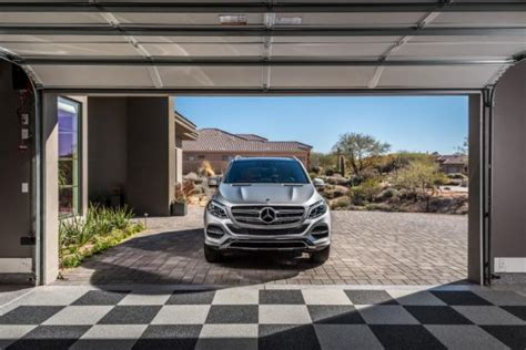 Hgtv Sweepstakes Arizona - sneak peek of hgtv s new smart home sweepstakes grand prize