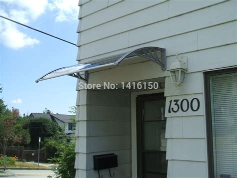 Install Awning by Aliexpress Buy Ds80120 P 80x120cm Popular In Canada